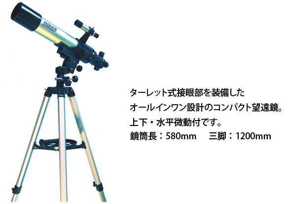 �ߥ����� ŷ��˾��� TL-750 20�ܡ�250��