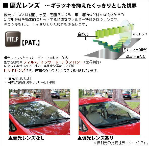 偏光レンズ-fit_p