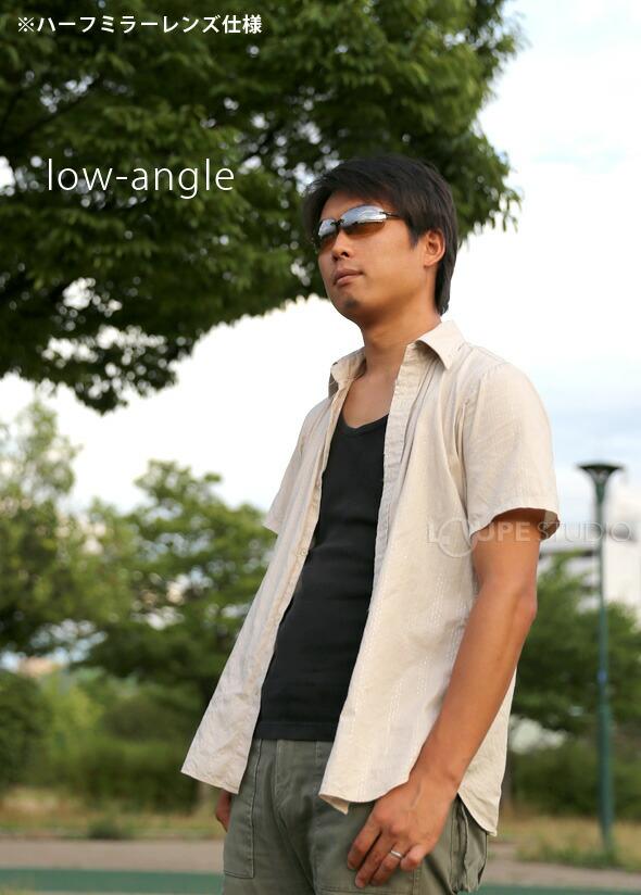 LOW-ANGLE