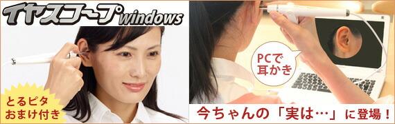���䡼��������windows