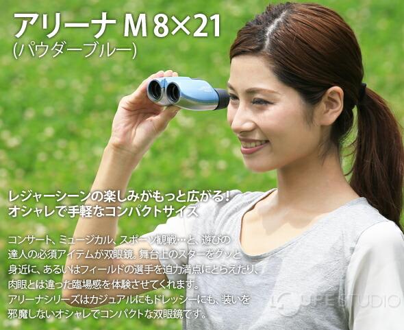 ����� M8x21 �ѥ������֥롼