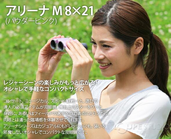 ����� M8x21 �ѥ������ԥ�