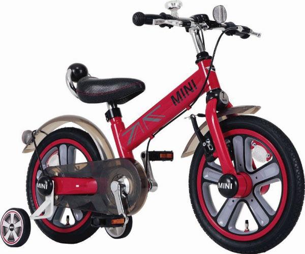 ... 自転車 補助輪付き自転車 子供