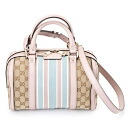 GUCCI Gucci bags 269876 F6BWG8464 GG canvas