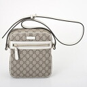 GUCCI Gucci bags 233268 KGDHK 9761 GG plus