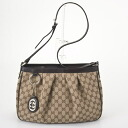 296834 9643 GUCCI gucci FAFXG GG canvas shoulder bags