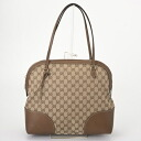 GUCCI Gucci 323673 KH1BG9783 GG canvas handbags