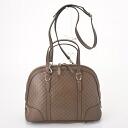 309617 GUCCI gucci BMJ1G 2527 microgucci sima handbag