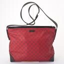 308930 6467 GUCCI gucci KE62G GG canvas shoulder bag P12Sep14