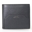 322101 1000 GUCCI gucci AS90N leather folio wallets