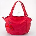 KIPLING Kipling K15339 10P-Cardinal Red