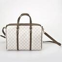 GUCCI Gucci 322231 KGD6G GG Supreme handbags