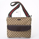 GUCCI Gucci bags 256100 F 4F3R9791 GG canvas