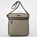 201448 8588 GUCCI gucci KGDIG GG plus shoulder bags