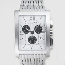 Men's GUCCI Gucci YA086319 G Metro white