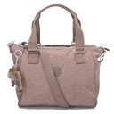 KIPLING Kipling bag K15371 MONKEY BROWN