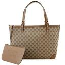 GUCCI Gucci bags 247209 F4CMG8453 GG canvas