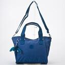 KIPLING Kipling K15371 58M-MINERAL BLUE