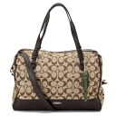 coach poppy bags outlet  coach outlet coach outlet