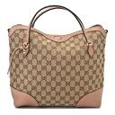 GUCCI Gucci bags 353120 KH1BG8866 GG canvas