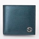 GUCCI Gucci wallets 256336 AQY0N4414 leather