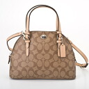 coach leather bags outlet  market: coach
