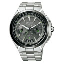 CITIZEN citizen ATTESA CC1086-50E atessa mens