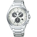 CITIZEN citizen BL5530-57 A ATTESA atessa mens