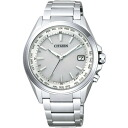CITIZEN citizen CB1070-56 A ATTESA atessa mens