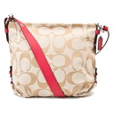 coach small bags outlet  coach outlet coach outlet