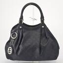 211944 1000 GUCCI gucci AA61G gucci sima handbags