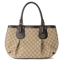 269953 9739 GUCCI gucci FAFXT GG canvas handbags