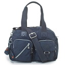 Kipling kipling K13636 511-True Blue handbag