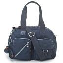 KIPLING Kipling bag K13636 True Blue