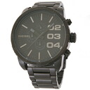 DIESEL DZ4207 black men