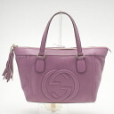 282307 5517 GUCCI gucci A7M0G leather handbags