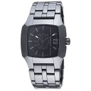 DIESEL DZ1422 black men quartz