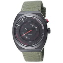 DIESEL DZ1412 black men quartz