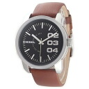 DIESEL DZ1513 black men quartz