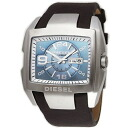 DIESEL DZ4246 blue men quartz