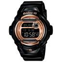 CASIO Casio g-shock BG-169G-1JF 6600 men