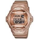 CASIO Casio g-shock BG-169G-4JF 6600 men
