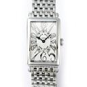 FRANCK MULLER Long Island 902 QZ OAC SV-RELIEF SV ladies