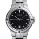 9045 GUCCI gucci YA090304 # black men
