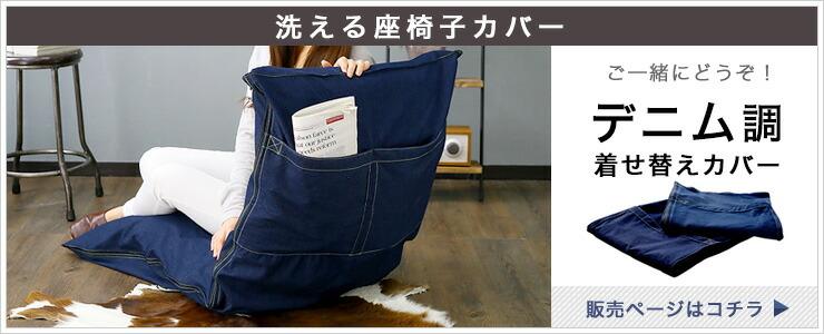 http://item.rakuten.co.jp/low-ya/f101-g1020-100/