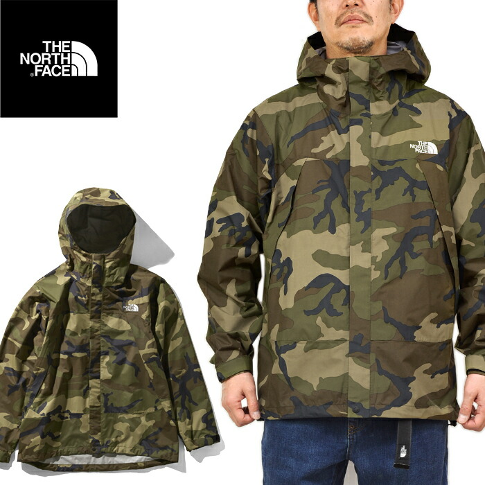 NP61535��THE NORTH FACE�ۥ� �Ρ����ե�����