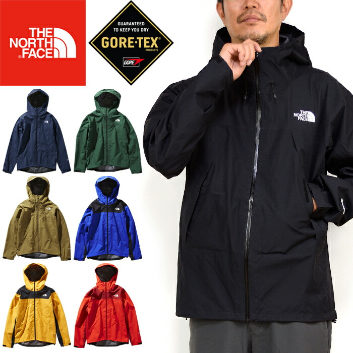 NP11503��THE NORTH FACE�ۥ� �Ρ����ե�����