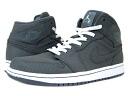 NIKE AIR JORDAN 1 PHAT Nike Air Jordan 1 Phat COOL GRAY