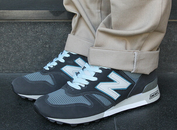 new balance 1300 jp vs cl
