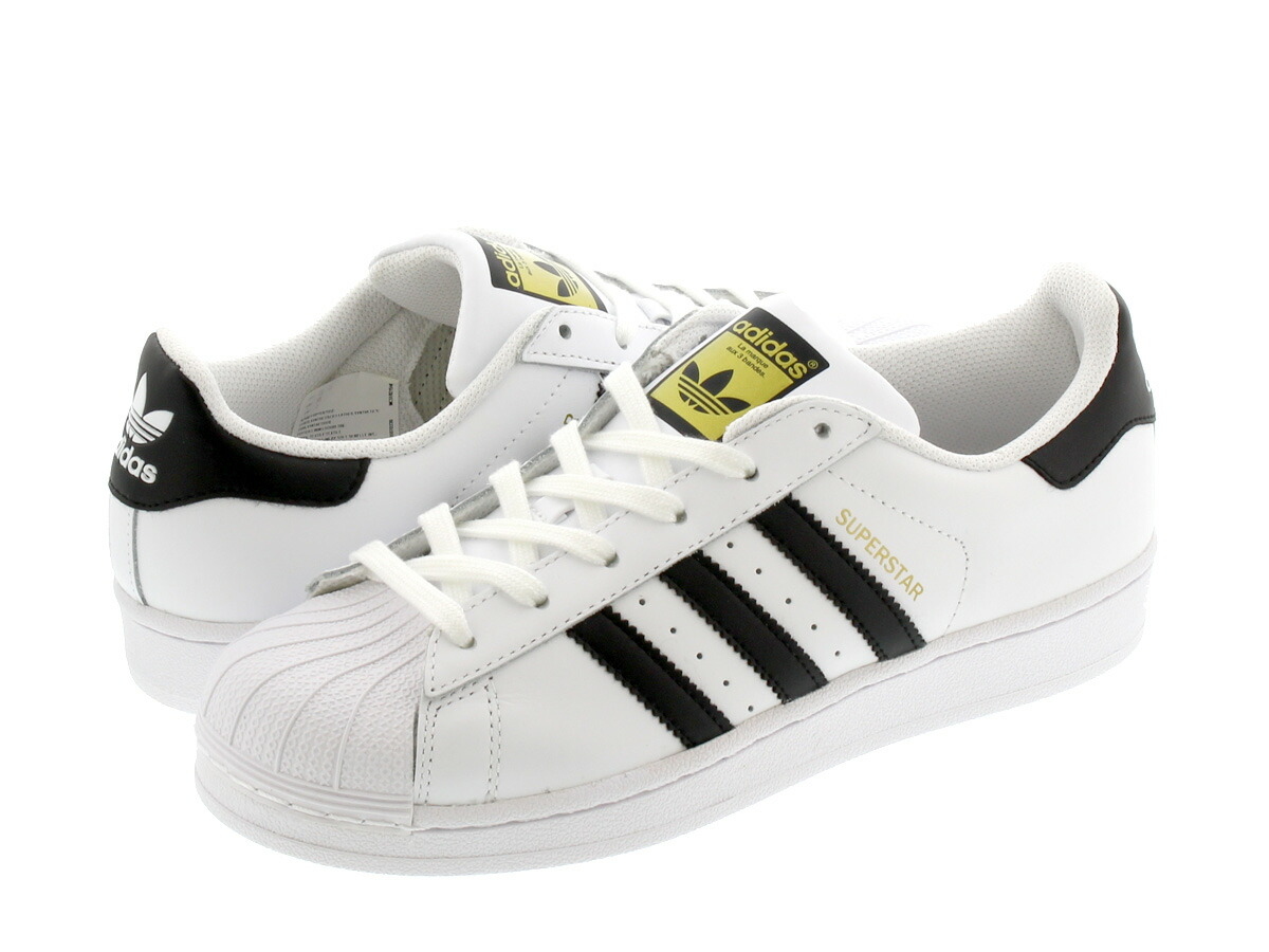 Town Shoes Adidas Superstar